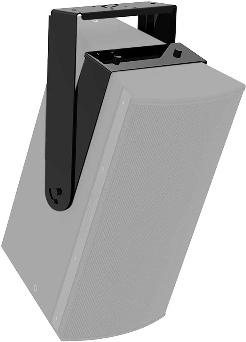 Community I-Series Bracket-Vertical for IP-1153 BK - PSSL ProSound and Stage Lighting