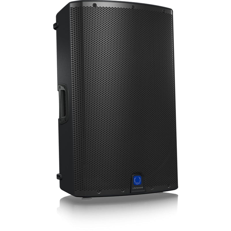 Turbosound IX15 1000W 2-Way 15 Inch Speaker - PSSL ProSound and Stage Lighting
