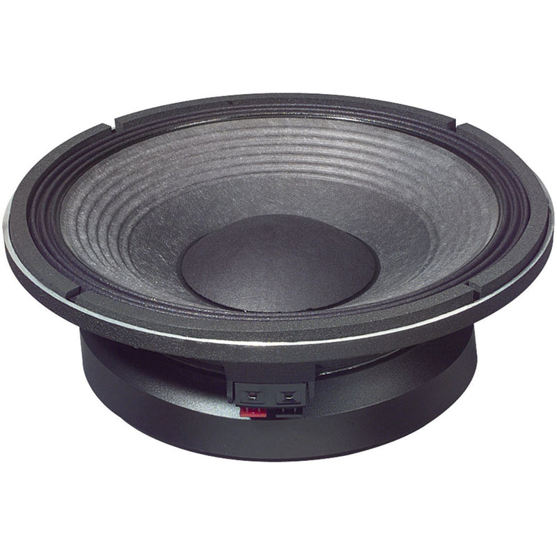JBL 2206H 12In Low Freq Cone Transducer 8Ohms - PSSL ProSound and Stage Lighting