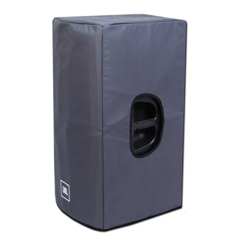 JBL Padded Speaker Cover for 12-Inch Speakers - PSSL ProSound and Stage Lighting