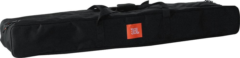 JBL Deluxe Padded Tripod Stand & Speaker Pole Bag - PSSL ProSound and Stage Lighting