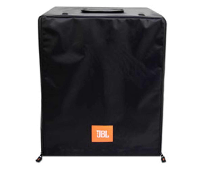 JBL JRX118S-CVR-CX Convertible Cover For JRX118S - PSSL ProSound and Stage Lighting