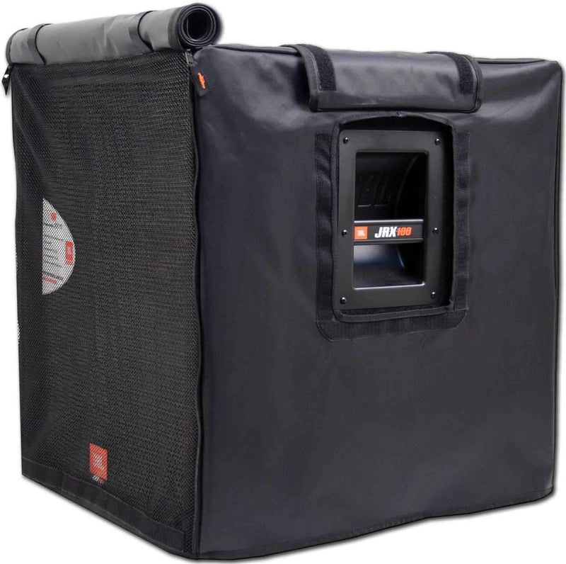 JBL JRX218S-CVR-CX Convertible Cover For JRX218S - PSSL ProSound and Stage Lighting