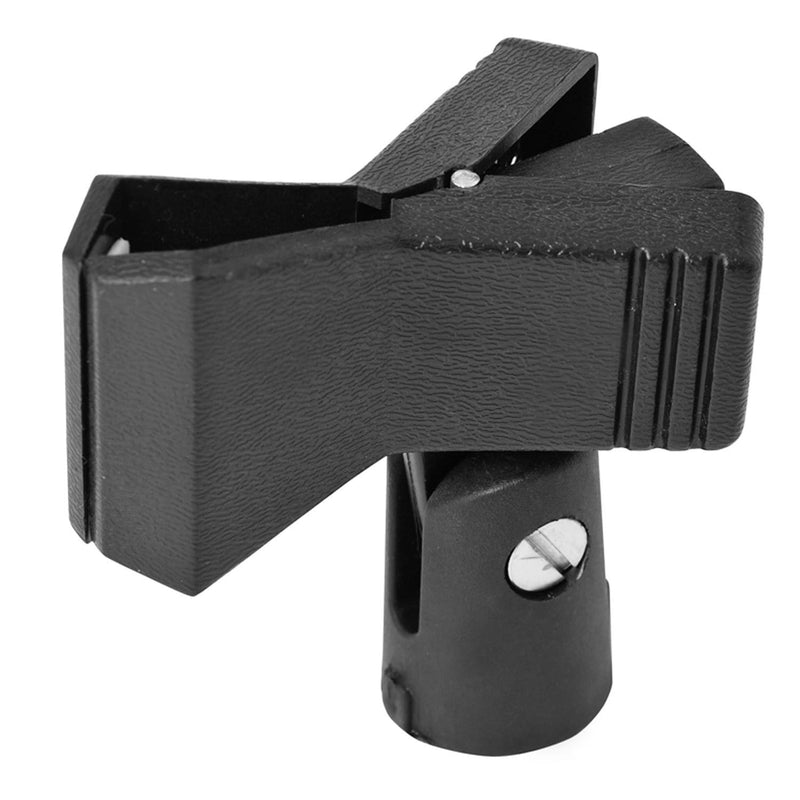 Jamstand JS-MC1 Clothespin Style Microphone Clip - PSSL ProSound and Stage Lighting