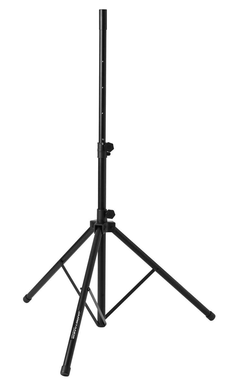 Jamstand JSTS50 Aluminum 6Ft Speaker Stand - PSSL ProSound and Stage Lighting