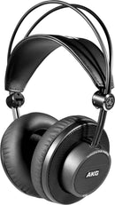 AKG K245 Open-Back Studio Line Headphones - PSSL ProSound and Stage Lighting