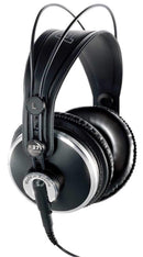 AKG K271 Studio Headphones - PSSL ProSound and Stage Lighting