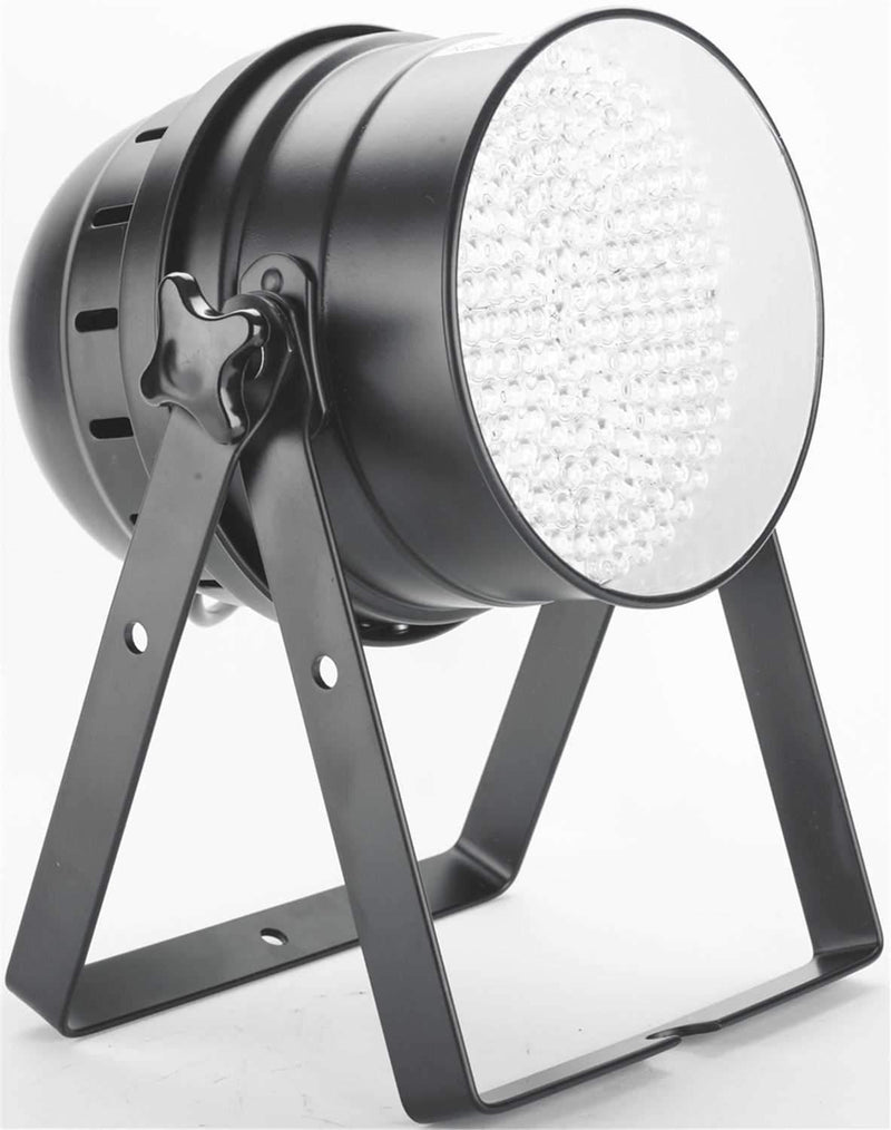 ColorKey Stage Par 64 10mm (Black) - PSSL ProSound and Stage Lighting