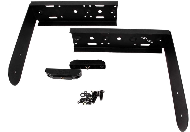 QSC K8-YOKE Hanging Yoke For QSC K8 Speaker - PSSL ProSound and Stage Lighting