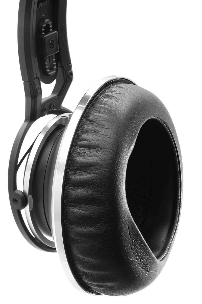 AKG K872 Master Reference Studio Headphones - PSSL ProSound and Stage Lighting