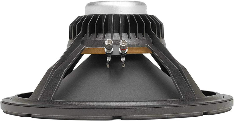 Eminence KAPPALITE 3015 15-Inch 900W 8 Ohm Voice Coil - PSSL ProSound and Stage Lighting
