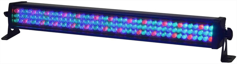 ColorKey KasBar 126x.10 RGB DMX LED Light Bar - PSSL ProSound and Stage Lighting