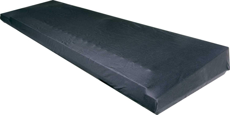 Roland KC-S Stretch Dust Cover for 61-Key Keyboards - PSSL ProSound and Stage Lighting