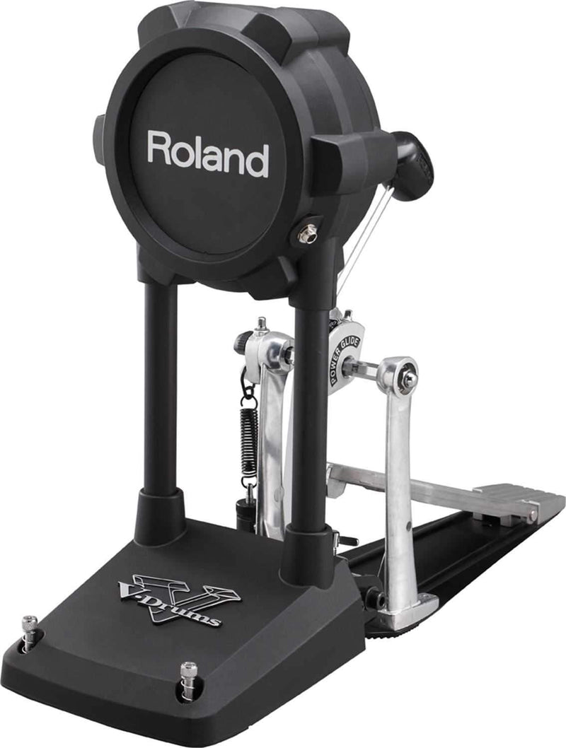 Roland KD-9 Kick Trigger Pad - PSSL ProSound and Stage Lighting