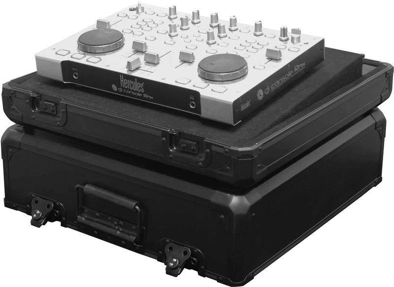 Odyssey Black Krom Extra Small Controller Case - PSSL ProSound and Stage Lighting