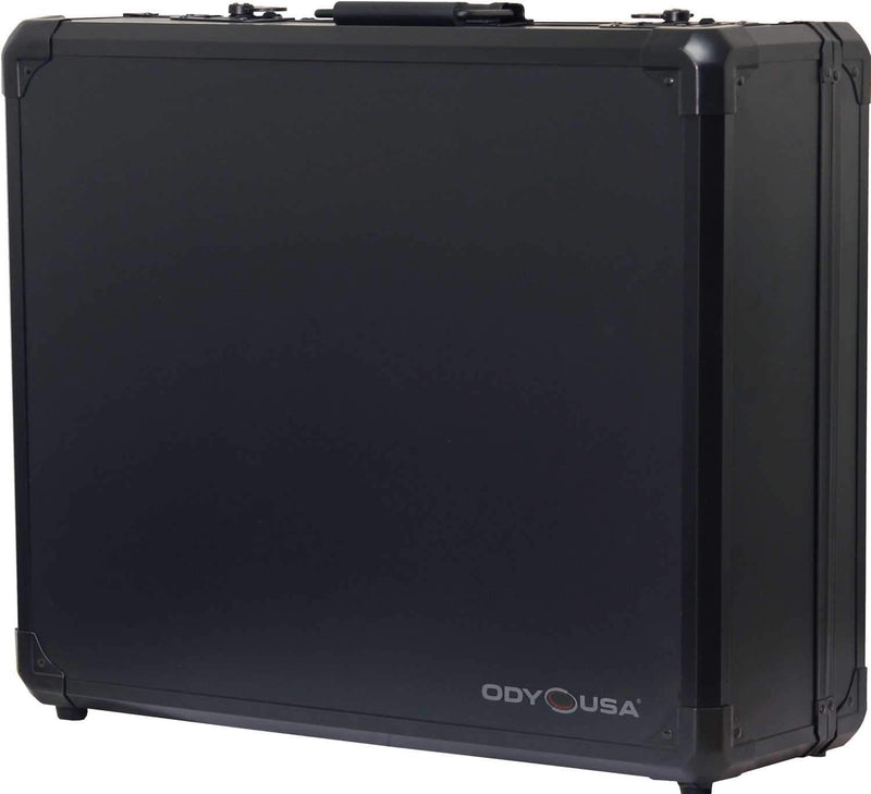 Odyssey Black Krom Universal Carrying Case for Small DJ Controllers - PSSL ProSound and Stage Lighting