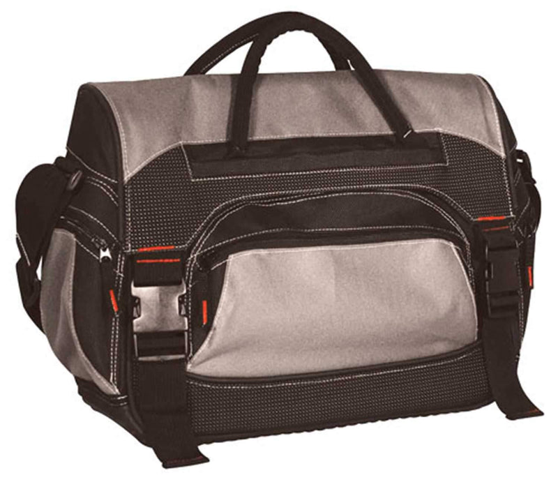 ACE KEB2022 Small DJ Gig Bag - PSSL ProSound and Stage Lighting