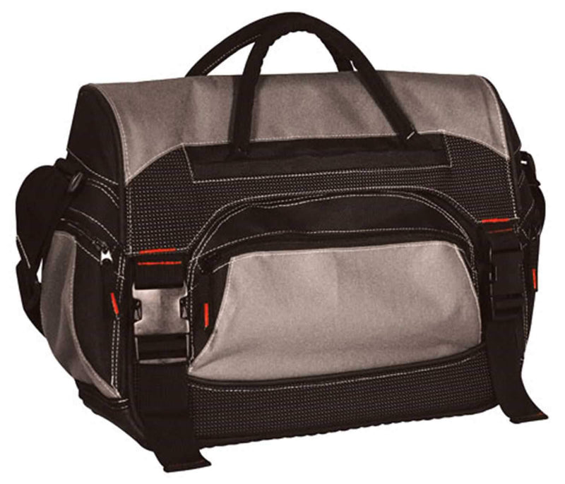 ACE KEB2034 Large DJ Gear Bag - PSSL ProSound and Stage Lighting