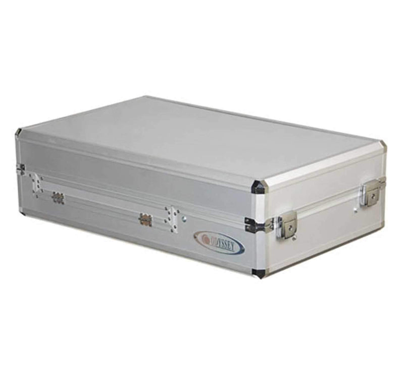 Odyssey KGSVCI300 Glide Style Case - PSSL ProSound and Stage Lighting
