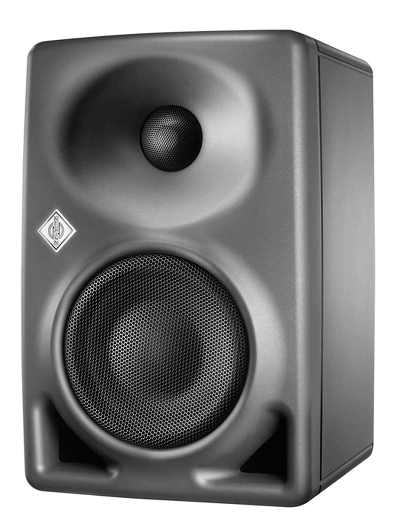 Neumann KH 80 DSP Active Studio Monitor - PSSL ProSound and Stage Lighting