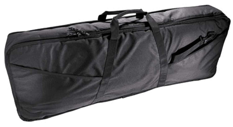 ACE Keyboard Bag With Wheels For Large 88-Key - PSSL ProSound and Stage Lighting