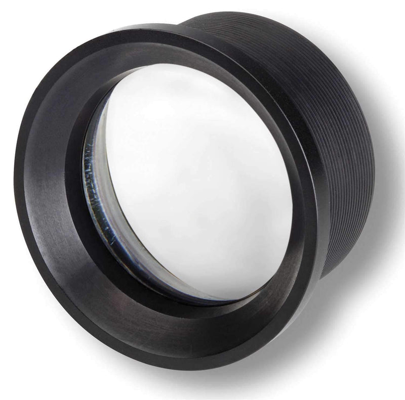 Blizzard KREIOS LENS24 Lens for Kreios G1 - PSSL ProSound and Stage Lighting