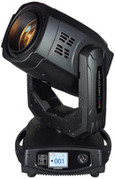 Blizzard Kryo Mix CMY 350-Watt 3-in-1 Moving Head - PSSL ProSound and Stage Lighting