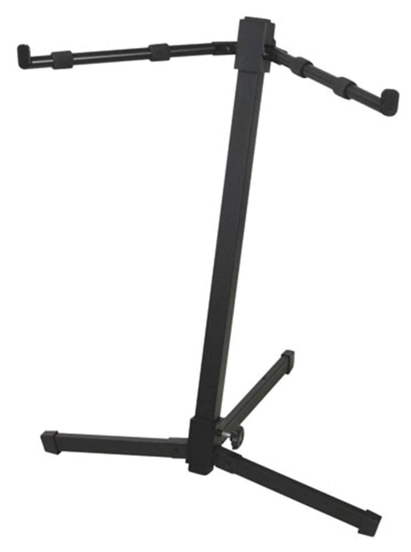 Prosound KS13001 1-Tier Keyboard Stand - PSSL ProSound and Stage Lighting