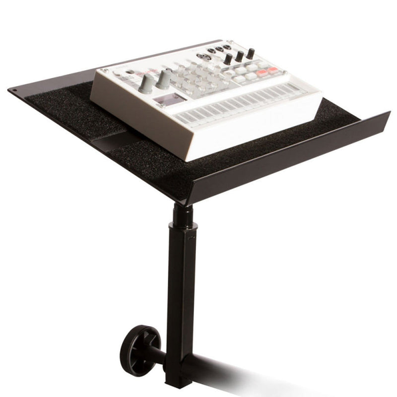 On-Stage KSA8585 Keyboard Accessory Tray - PSSL ProSound and Stage Lighting