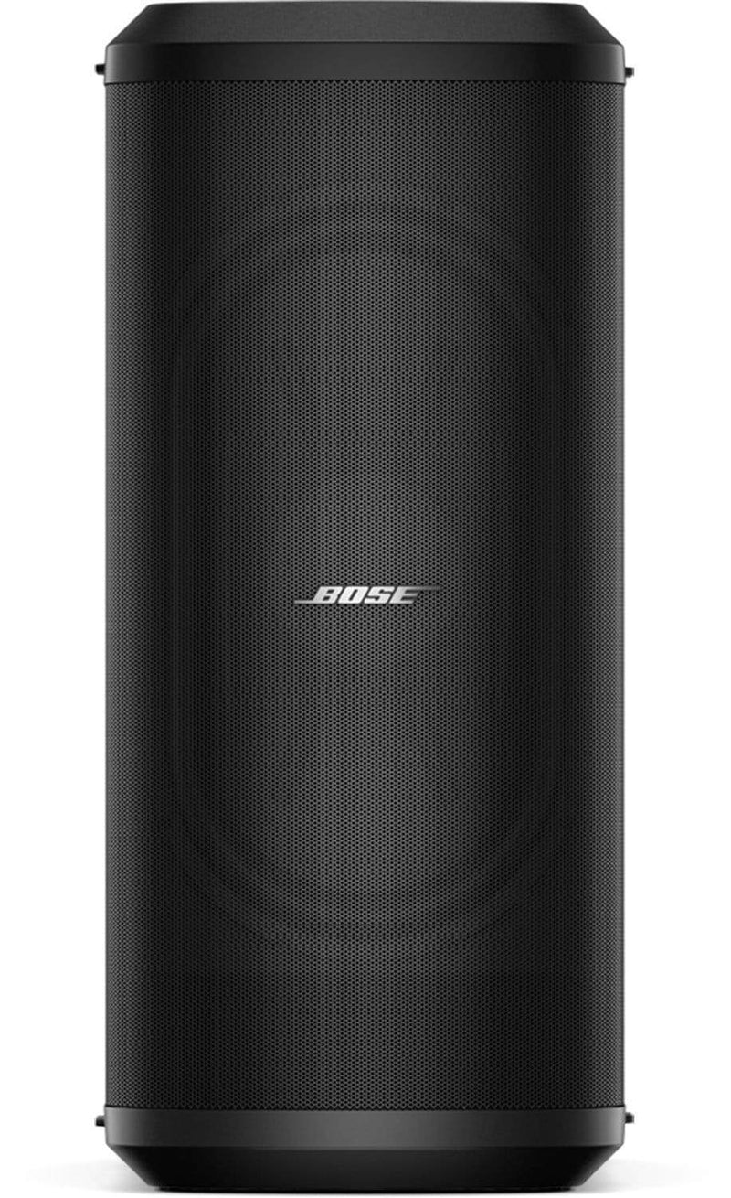 Bose Sub2 Powered Bass Module - PSSL ProSound and Stage Lighting