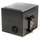 Wicked Lasers LaserCube 2-Watt DJX All-In-One Package - PSSL ProSound and Stage Lighting