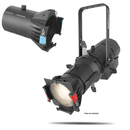 Chauvet Ovation E-260WWIP LED Ellipsoidal with 50-degree HD Lens