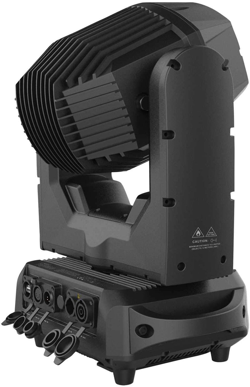 ADJ American DJ Hydro Beam X1 IP65 100W Moving Head 2-Pack - PSSL ProSound and Stage Lighting