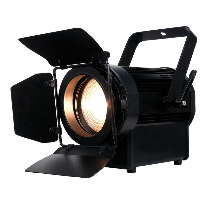 ADJ American DJ Encore FR50Z Fresnel 2-Pack with DMX Controller - PSSL ProSound and Stage Lighting