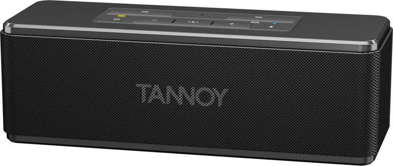 Tannoy Live Mini Portable Mini Bluetooth Speaker - PSSL ProSound and Stage Lighting