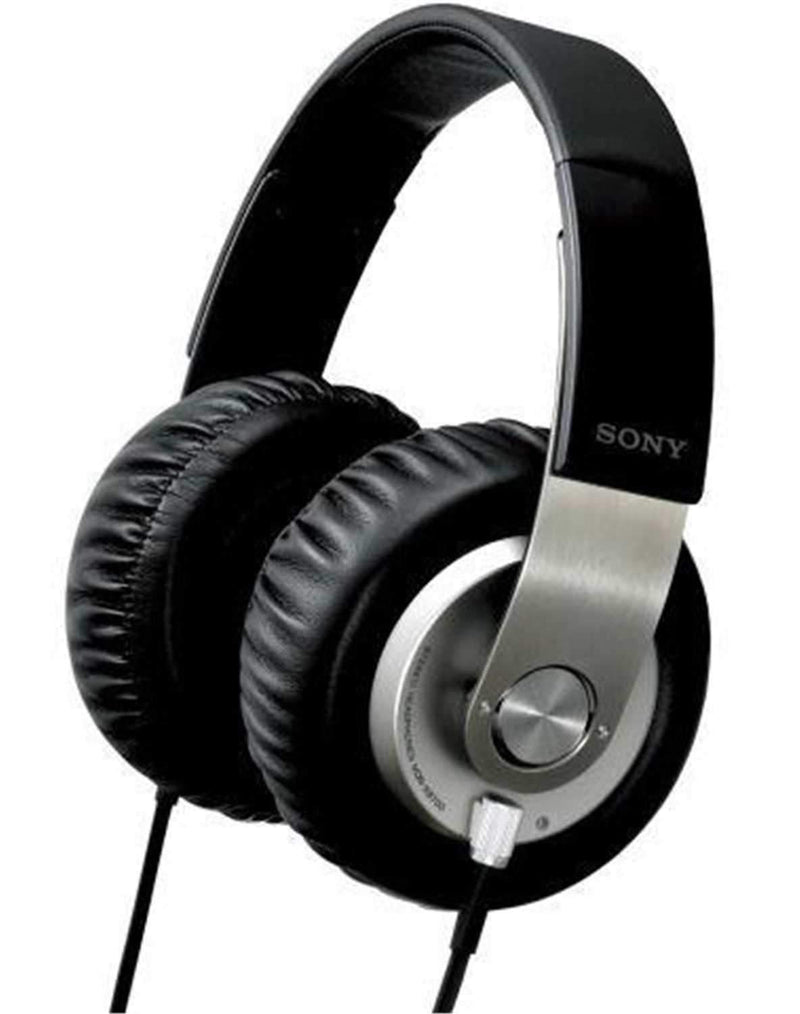 Sony MDRXB700 Professional Dj - Remix Headphones - PSSL ProSound and Stage Lighting
