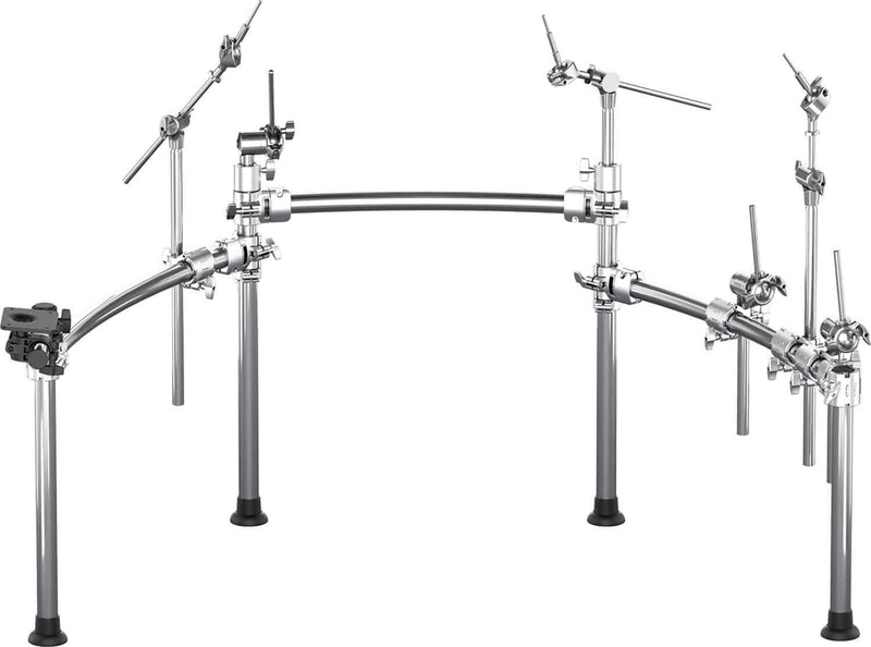 Roland V-Drums Rack Stand for TD-50KV - PSSL ProSound and Stage Lighting