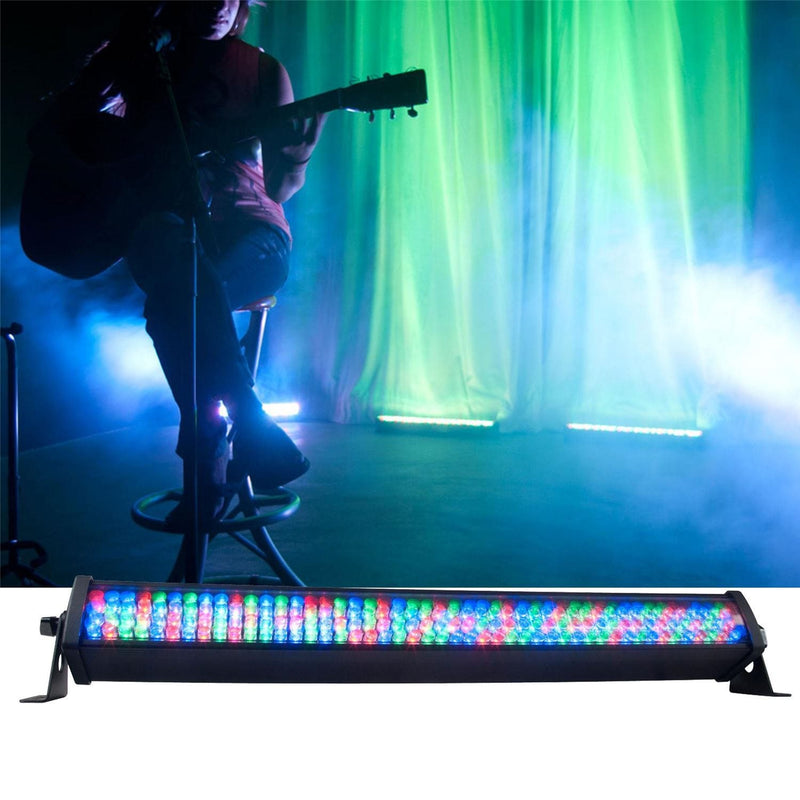 ADJ American DJ Mega GO Bar RGBA Battery LED Light - PSSL ProSound and Stage Lighting