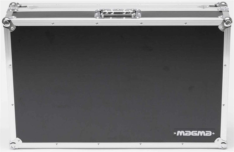 Magma MGA40970 Numark NV Controller Workstation - PSSL ProSound and Stage Lighting