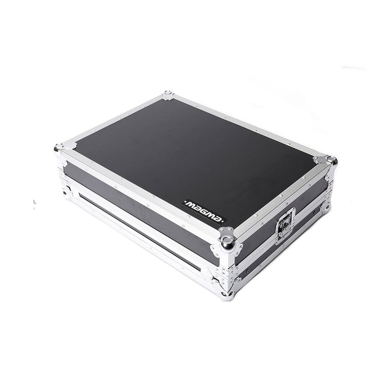 Magma MGA40980 Workstation Case for Denon MC-7000 DJ Controller - PSSL ProSound and Stage Lighting