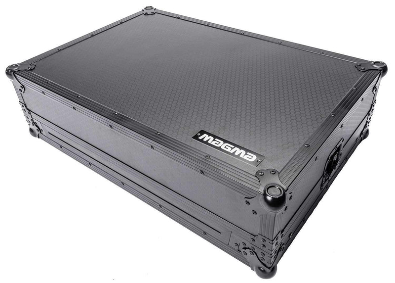 Magma MGA40982 Multi-Format Workstation XXL Plus - PSSL ProSound and Stage Lighting