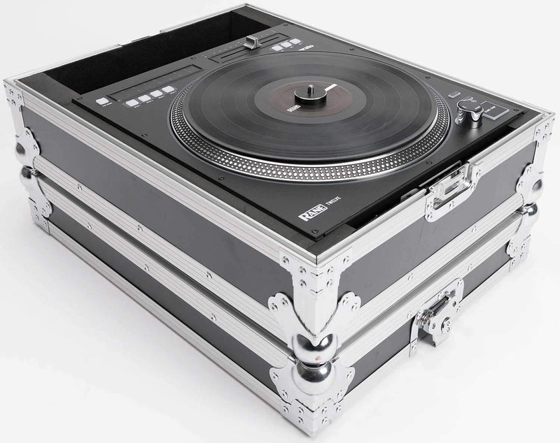 Magma MGA40992 DJ Controller Case for Rane Twelve - PSSL ProSound and Stage Lighting