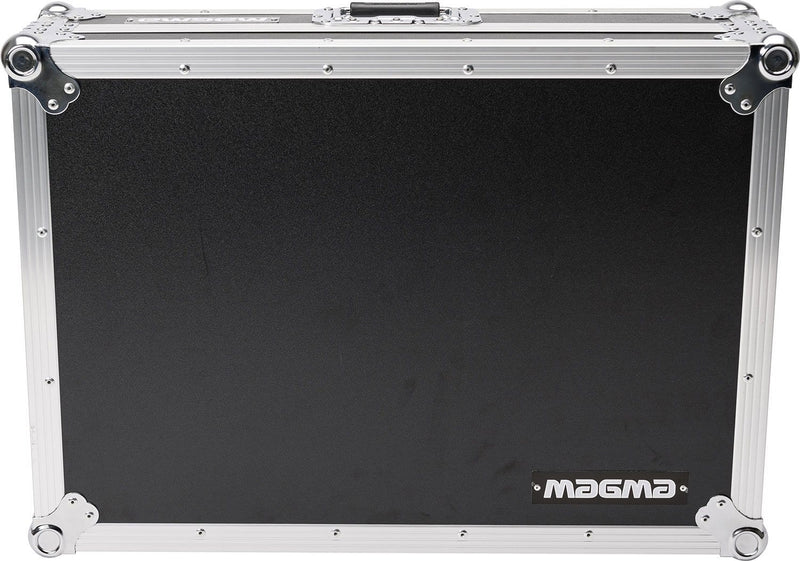 Magma MGA40999 DJ Controller Case for Prime 2 - PSSL ProSound and Stage Lighting