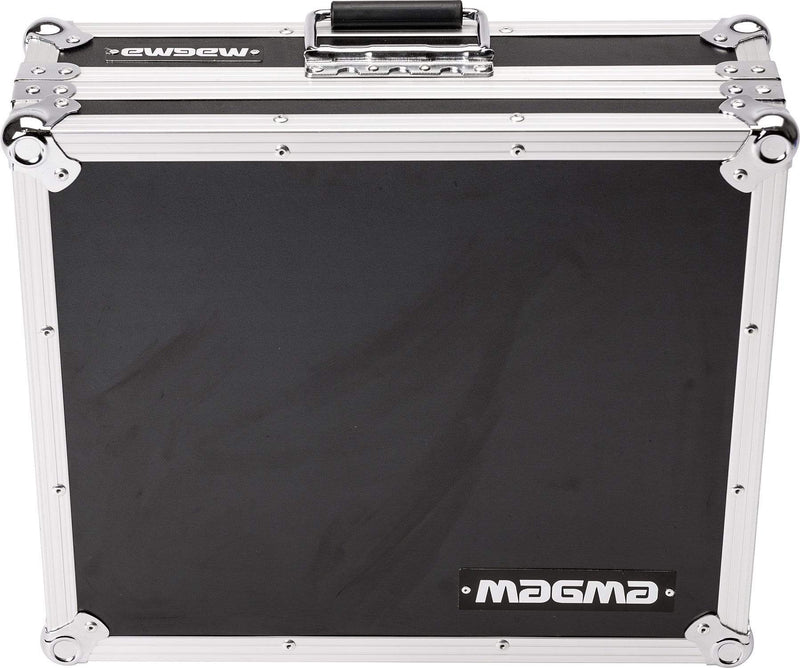 Magma MGA41005 Controller Case for Denon Prime GO - PSSL ProSound and Stage Lighting