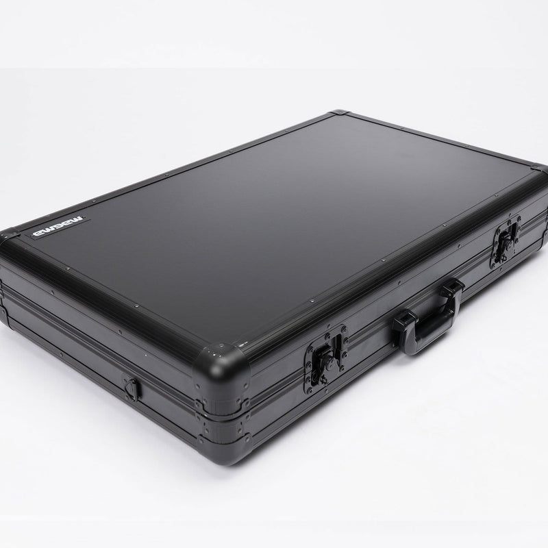 Magma MGA41102 Carry-Lite DJ Case XXL Plus - PSSL ProSound and Stage Lighting
