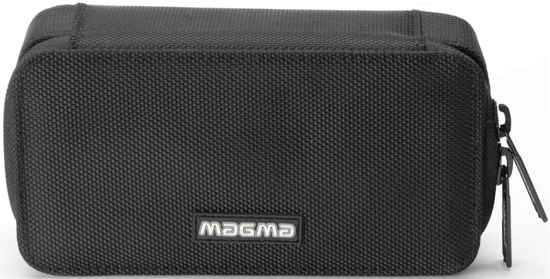 Magma MGA41250 Pro DJ Headshell & Cartridge Case - PSSL ProSound and Stage Lighting