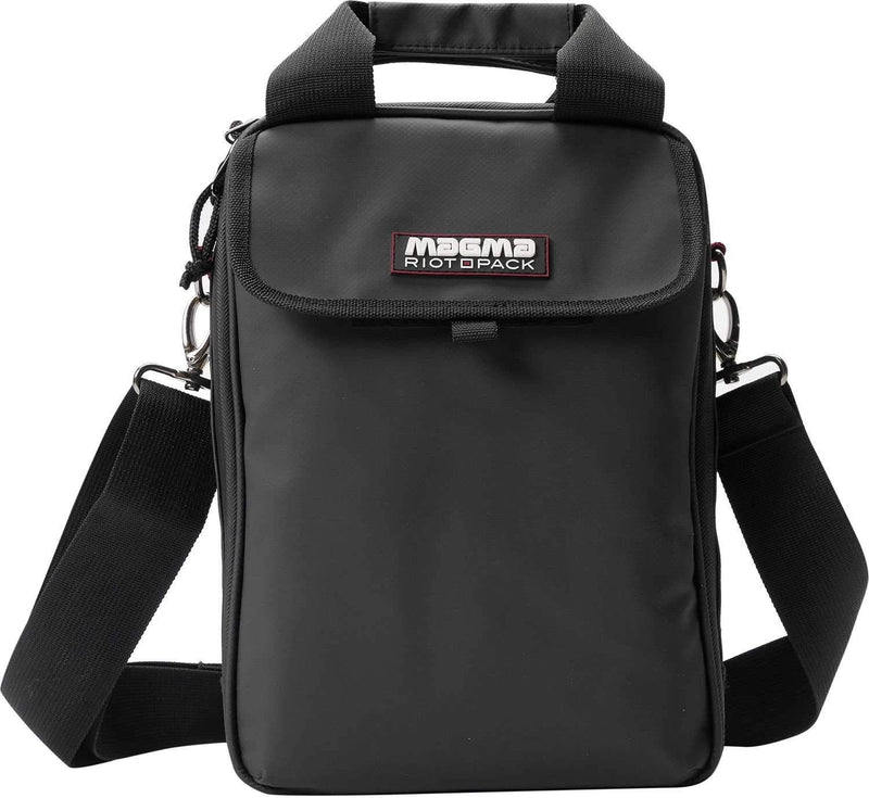 Magma MGA47890 Riot DJ Headphone Carrying Bag - PSSL ProSound and Stage Lighting