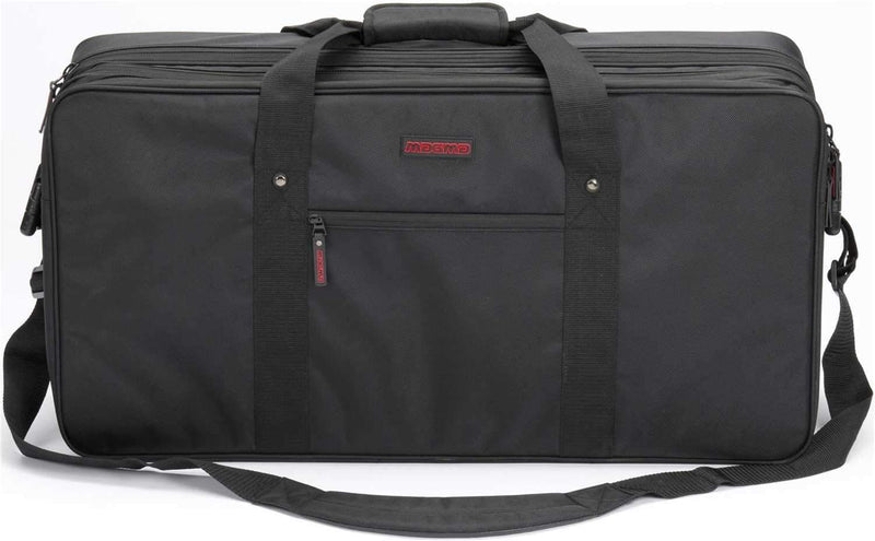 Magma MGA47948 Digi Control Bag For DDJ-SX XDJ-R1 - PSSL ProSound and Stage Lighting