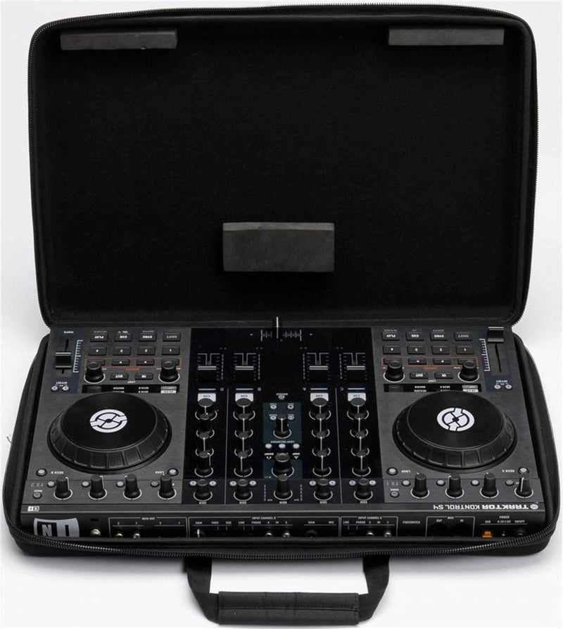 Magma MGA47970 CTRL XL DJ Controller Case - PSSL ProSound and Stage Lighting