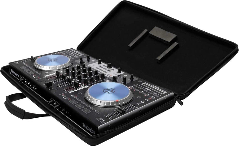 Magma CTRL XXL DJ Controller Case for NS6 XDJ-Aero - PSSL ProSound and Stage Lighting